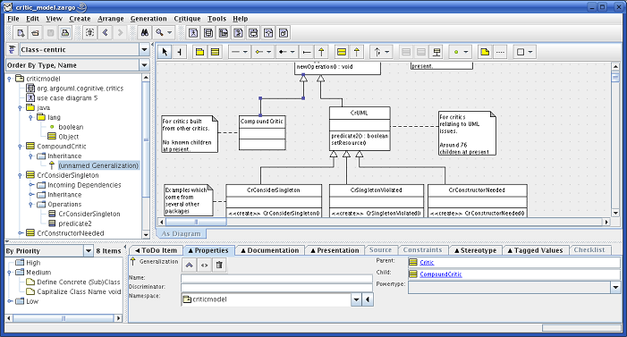 open source uml modeling tool - Use Case Tools Open Source